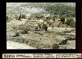 ETH-BIB-Corte, Corsica, Terrassen-Tälchen, Resonica aufwärts-Dia 247-11873.tif