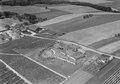 ETH-BIB-Dully, Bourg d'Amont-LBS H1-024913.tif
