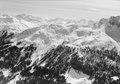 ETH-BIB-Klosters, Gotschnawang-LBS H1-018314.tif