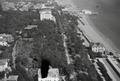 ETH-BIB-Lido von Venedig mit dem Grand Hotel des Bains-Weitere-LBS MH02-39-0008.tif
