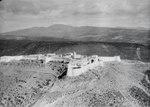 ETH-BIB-Luftbild einer Festung in Agadir-Kilimanjaroflug 1929-30-LBS MH02-07-0015.tiff