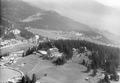 ETH-BIB-Montana v. S. W.-Inlandflüge-LBS MH01-004866.tif