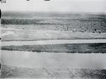 ETH-BIB-Nil-Kilimanjaroflug 1929-30-LBS MH02-07-0210.tif