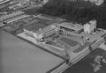 ETH-BIB-Regensdorf Jsaplex-LBS H1-026374.tif