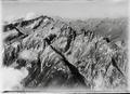 ETH-BIB-Ringelspitz, Glaserhorn v. N. W. aus 3500 m-Inlandflüge-LBS MH01-003041.tif