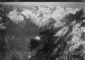 ETH-BIB-Silvrettagletscher, Fluchthorn, Piz Buin v. W. aus 2800 m-Inlandflüge-LBS MH01-004991.tif