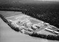 ETH-BIB-Würenlingen, Kernkraftwerk-LBS H1-022312.tif