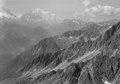 ETH-BIB-Walliser Alpen, Mont Blanc-LBS H1-024846.tif