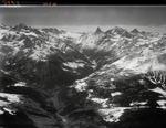 ETH-BIB-Zermattertal, Matterhorn, Mischabelhörner, Weisshorn-Inlandflüge-LBS MH01-008172.tif
