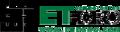 ETegro Technologies logo.png