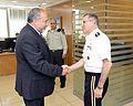 EUCOM Commander Scaparrotti visits Israel, August 16-18, 2016 EUCOM Commander Scaparrotti visits Israel, August 16-18, 2016 (28966669721).jpg