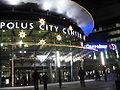 EU SR BA NM Polus City Center.jpg