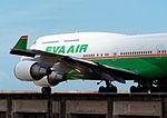 EVA AIR BOEING 747-400 B-16410 (18923732889).jpg