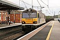 EWS 92-042 Grantham(3) (38104013986).jpg