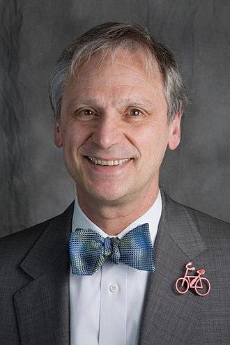 Death panel - Rep. Earl Blumenauer (D-OR) sponsored the bill HR 3200.