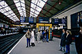 Earls Court London Underground (2).jpg