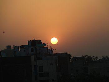 Early Morning captured.jpg