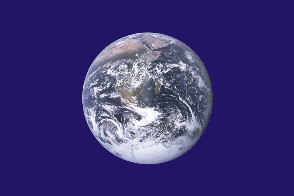 [Image: 1024px-Earth_Day_Flag.png]