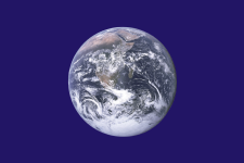 [Image: 225px-Earth_Day_Flag.png]