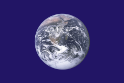 Earth Day Flag.png
