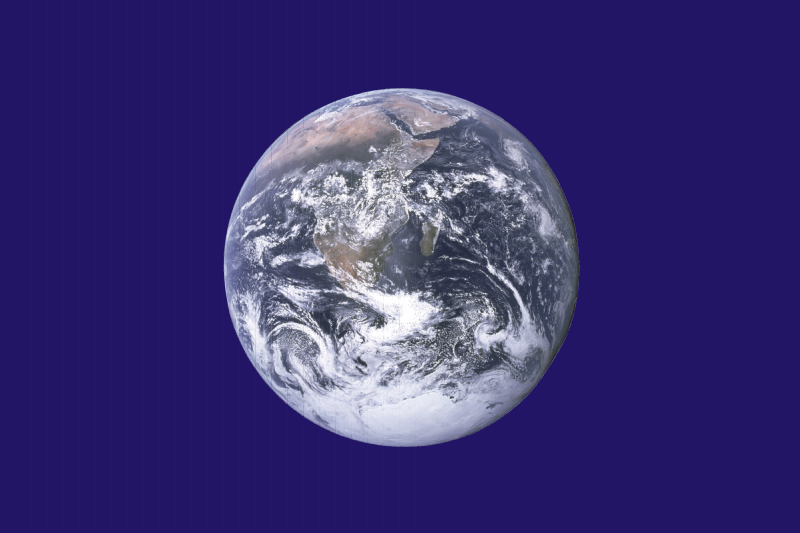 Fájl:Earth Day Flag.png