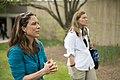 Earth Day tour of Arlington National Cemetery (26552468726).jpg