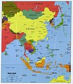 East Asia. LOC 2004627889.jpg