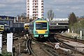 East Croydon station MMB 06 171801 377XXX.jpg