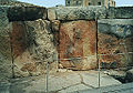 East Temple, Tarxien ta38.jpg