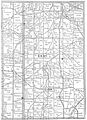 East Township Carroll County Ohio 1894.JPG