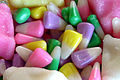 Easter candy corn (6918360384).jpg