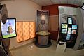 Eastern Corner - Beyond Maya Gallery - Swami Akhandananda Science Centre - Ramakrishna Mission Ashrama - Sargachi - Murshidabad 2014-11-11 8535.JPG