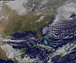 Eastern View of the US via GOES Satellite (4406941096).jpg