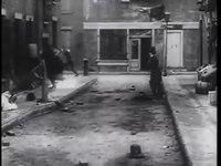 File:Easy Street, 1917, Charles Chaplin.webm
