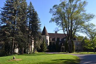 King, Ontario - Seneca College, King Campus