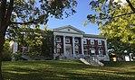 Eaton Hall, Tufts.jpg