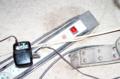 Eau-electricite-002.png