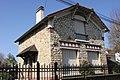 Eaubonne , les belles meulières du quartier Paul Bert - panoramio (66).jpg