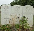 Ebblinghem Military Cemetery-19.jpg