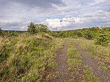 Ebern former military training area 17RM1487-PSD.jpg