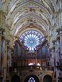 Ebrach, Kloster Ebrach 006.JPG