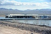 Echo Bay Marina (8343196186).jpg