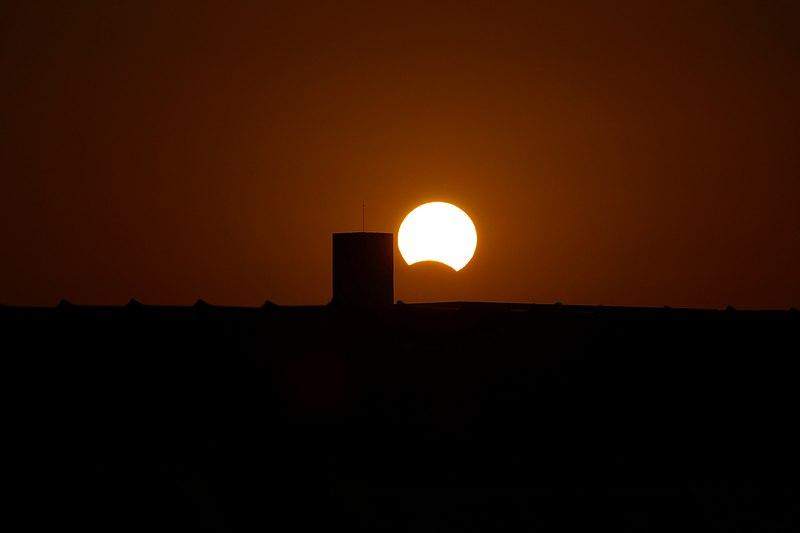 Eclipse-20170821201032-partial-Coimbra.jpg