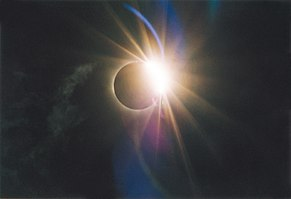Eclipse11Aug99 7diamant.jpg
