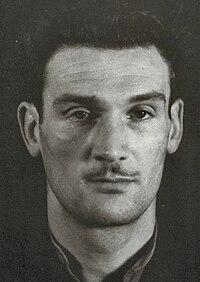 Eddie Chapman (Agent ZigZag).jpg