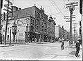 Edifice Robillard 1921.jpg