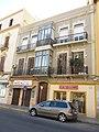 Edificio Avenida Castelar, 3, Melilla.jpg