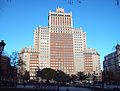 Edificio España (Madrid) 03.jpg