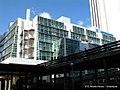 Edificio Metrovacesa (4551822689).jpg