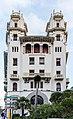 Edificio Trujillo, Ceuta, España, 2015-12-10, DD 57.JPG
